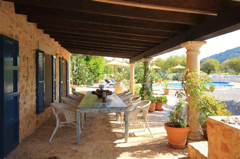 Finca Mieten Mallorca 8 Personen by 8 Personen Ferienvilla Mit Pool Auf Mallorca Mieten
