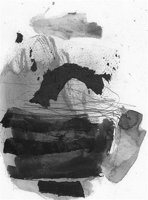 Marie Bortolotto | Visual Artist | Abstract drawings