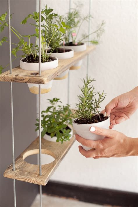Indoor Window Herb Garden by 14 Brilliant Diy Indoor Herb Garden Ideas The Garden Glove