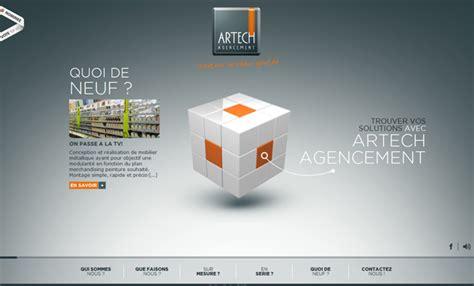 best garage design 50 best websites they winning css awards in 2012