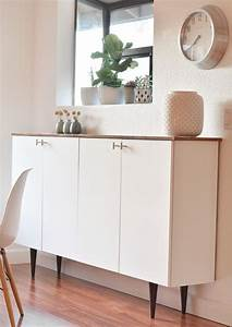 Ikea Besta Sideboard : best 25 ikea hack besta ideas on pinterest ikea ~ Lizthompson.info Haus und Dekorationen