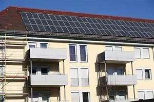 Speicher Solarstrom Preis : finanzministerium regelt umsatzsteuer auf pv ~ Articles-book.com Haus und Dekorationen