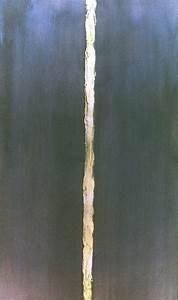 Wandfarbe Für Raucher : 25 einzigartige barnett newman ideen auf pinterest moma mark rothko und helen frankenthaler ~ Yasmunasinghe.com Haus und Dekorationen