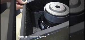 Bmw E36 Audio System Upgrade