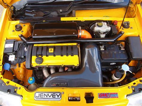 comment d騁acher des si鑒es de voiture comment laver un moteur de voiture au karcher