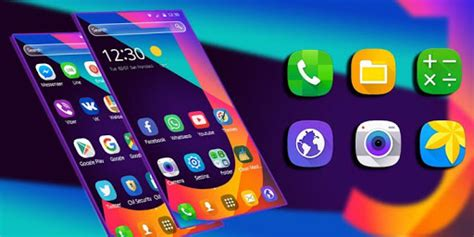 Download Theme For Samsung J7 Nxt For Pc