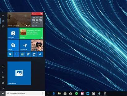 Editor Windows App Microsoft Surprising Releases Shortcut