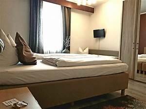 Hotels In Villingen : parkhotel hotel reviews villingen schwenningen germany tripadvisor ~ Watch28wear.com Haus und Dekorationen