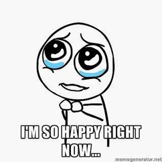 Meme Face Happy - meme face happy tears image memes at relatably com
