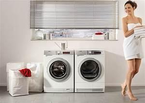 Waschmittel Richtig Dosieren : waschmittel richtig dosieren wie viel ist zu viel ~ Eleganceandgraceweddings.com Haus und Dekorationen