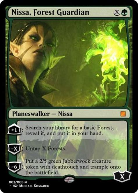 korian si鑒e social green white planeswalker imgkid com the image kid has it