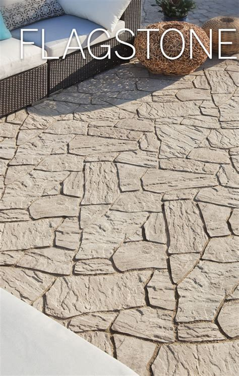 flagstone paving gallery 171 patio supply outdoor living