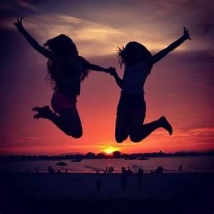 best friend pictures ideas | Best Friend Picture Ideas ...