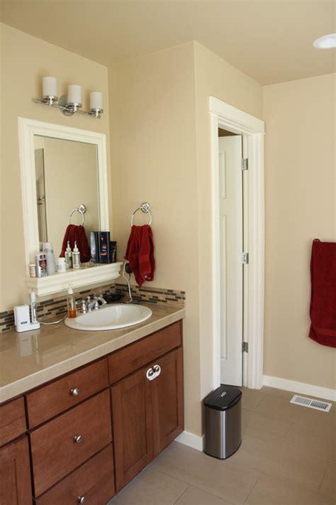 better homes and gardens bathroom ideas better homes and gardens bathrooms coastal cottage