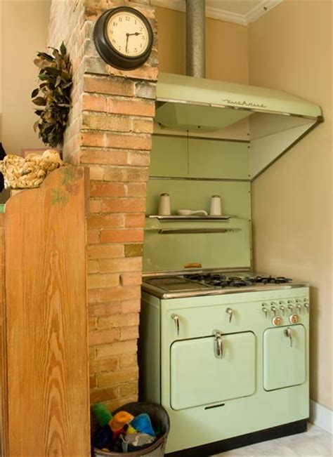 directory  antique appliance restorers  house