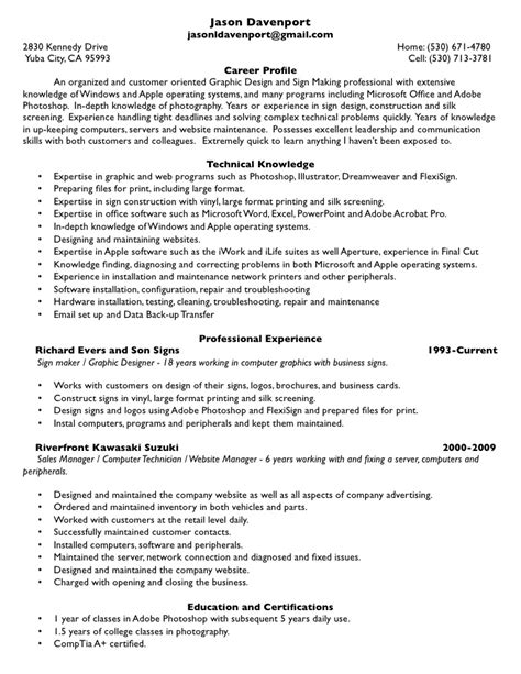 resume sign in 28 images peer tutoring on resume cisco