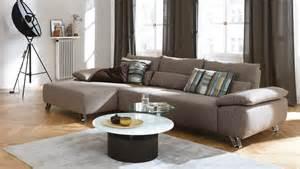 musterring sofa mr 680 1000 ideen zu musterring sofa auf musterring sofas und www tivi de