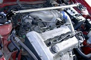 File Mazda-b6d-dohc-engine Jpg