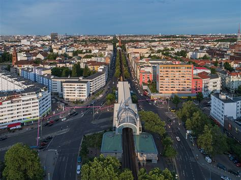 Nollendorfplatz — Wikipédia