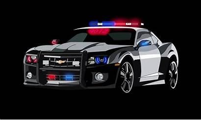 Police Camaro Wallpapers Cars Cool Wallpapersafari Iklan