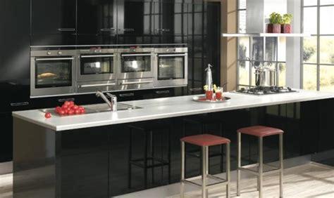 cuisines ixina catalogue davaus cuisine ikea grise laquee avec des idées