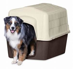 petmate barn house dog kennel With petbarn dog kennels