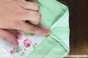 Tischdecke Selber Nähen : tischdecke n hen mit rand anleitung tipps zur gr e tischdecke n hen deckchen und anleitungen ~ A.2002-acura-tl-radio.info Haus und Dekorationen