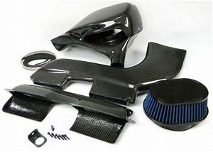 Bmw N54 Tuning : carbon air intake bmw n54 335i ~ Kayakingforconservation.com Haus und Dekorationen