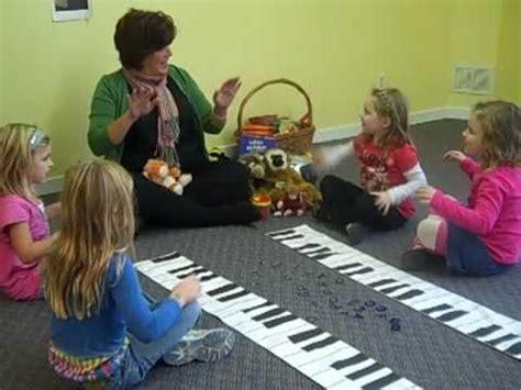 preschool class kiddykeys 270 | hqdefault