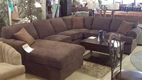Large Sectional Sofas Cheap Cleanupfloridacom