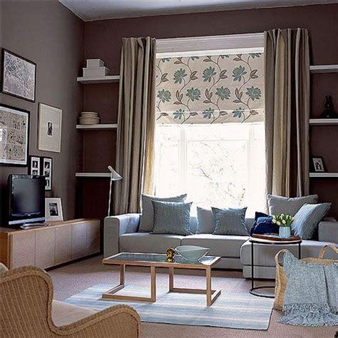 canapé bleu ciel 14 idées couleur taupe pour déco chambre et salon taupe