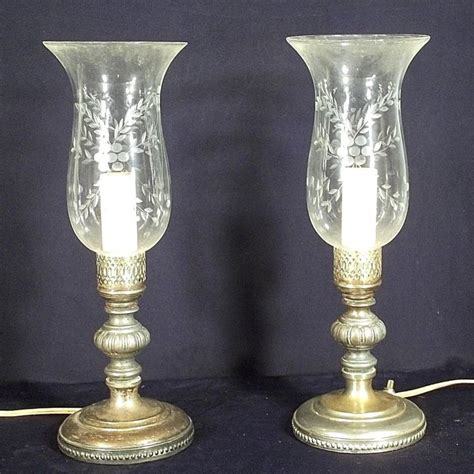 antique hurricane l shades antique hurricane l shade shop collectibles online daily