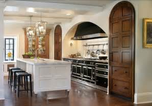 interior design kitchens interior design ideas kitchen home bunch interior