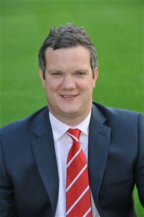reds chief executive ben mansford releases club statement