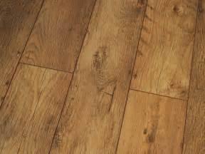 kaindl chateau oak laminate flooring 8mm v groove floors