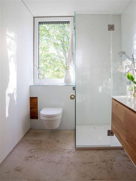 Badezimmer Modern Naturstein by Inspirieren Lassen Auf In 2019 Badezimmer Ideen