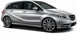 Location Mercedes Classe A : location mercedes classe b chez sixt ~ Gottalentnigeria.com Avis de Voitures
