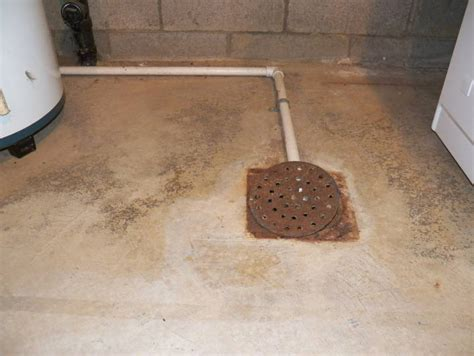 installing a utility sink in basement plumbing can i install a sink that drains into this