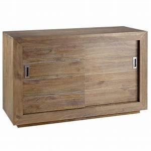 Meuble De Rangement Haut : meuble haut rangement luxe meuble bas salle de bain profondeur 20 cm ~ Teatrodelosmanantiales.com Idées de Décoration