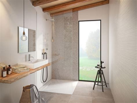 Badezimmer Fliesen Verändern by Badezimmer Fliesen Tipps Badezimmer Badezimmer
