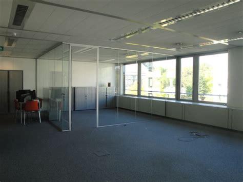 bureau a louer bruxelles bureaux à louer à jette bruxelles ouest aximas