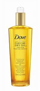 Dove Pure Care Dry Oil Nourishing Treatment Reviews Photo