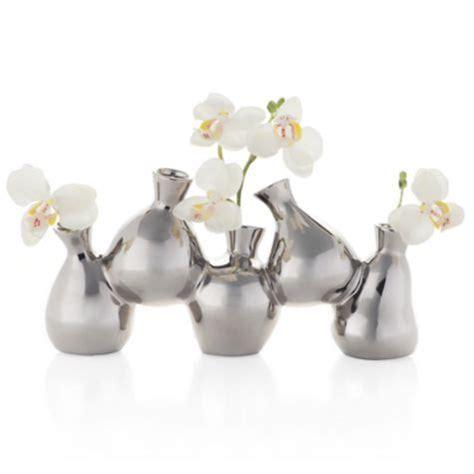 queue vase    gallerie pinned