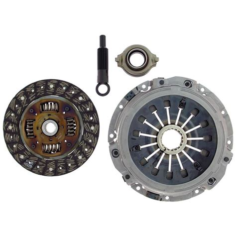 Oem Mitsubishi Eclipse Parts by 2002 Mitsubishi Eclipse Clutch Kit Parts From Car Parts
