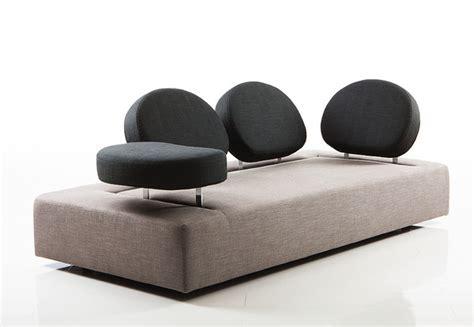 canape italien design canape designer italien maison design wiblia com
