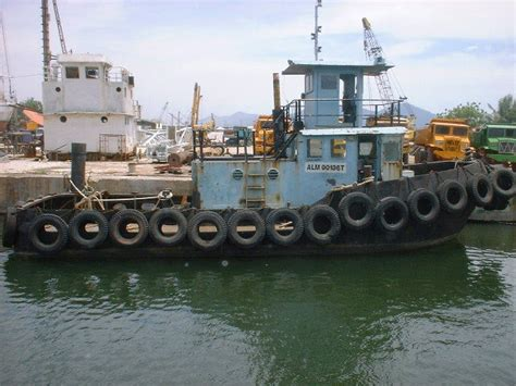 Tugboat Rental tugboat rental