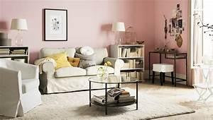 Sch ne wohnideen f r dein wohnzimmer ikea for Ikea wohnideen wohnzimmer