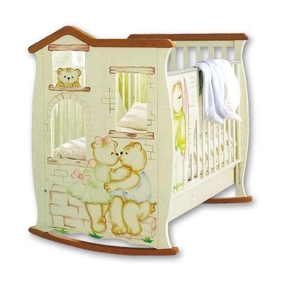 Culle Baby Expert Prezzi by Abbigliamento Bambino Fashion Child Shoppingdonna It