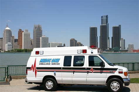 Welcome Medic One Ambulance Service. Arm And Hammer Essentials Deodorant Ingredients. Coding Certification Online History Of Oil. San Francisco Retirement Communities. Watch Free Live Tv Online Streaming. Saint Joes Hospital Joliet Illinois. Health Informatics Certification. Average Interest Rate On Auto Loan. Buy Used Cars For Cash Lifted Chevy Tahoe Z71