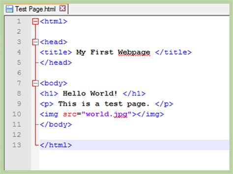 How To Create A Simple Web Page With Html » Vripmaster. Critical Care Emergency Medical Transport Program. University Of Florida Careers. Student Loans Debt For Life Jeep Jeep Jeep. Bpm Business Process Management. Delta Skymiles Annual Fee Hills Tree Service. Website Design Content Management. Business Mailing Services Clothes Dryer Fires. Cosmetology School In New York